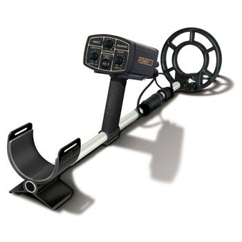 Підводний металошукач Fisher 1280-X фото