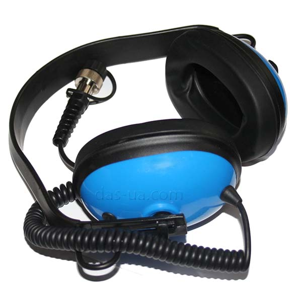 Підводні навушники Garrett UW фото