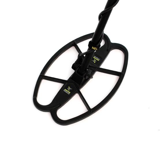 Катушка NEL Hunter для АКА 3 кГц