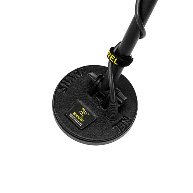 Катушка NEL Sharp для Makro Racer