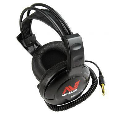Навушники KOSS UR-30 фото