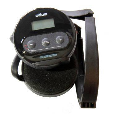 Навушники XP WS4 фото