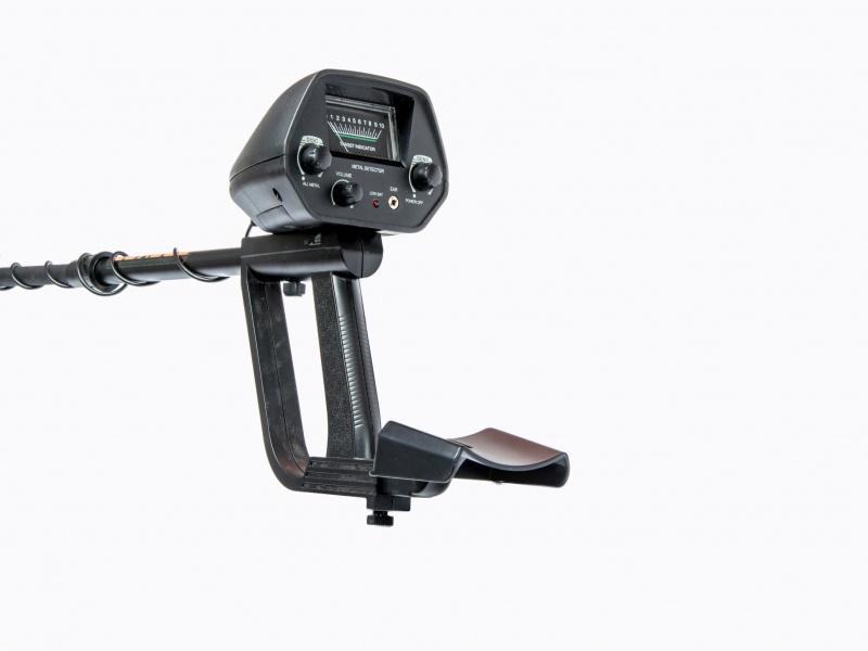 Металлоискатель Treker GC-1016A/190 фото