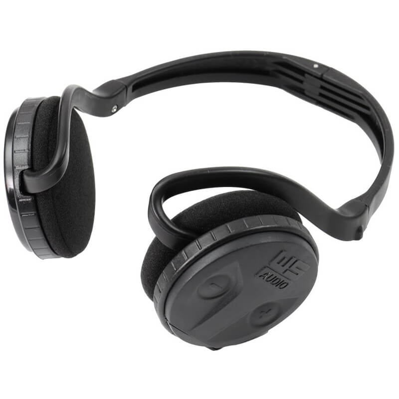 наушники xp ws-audio для at pro