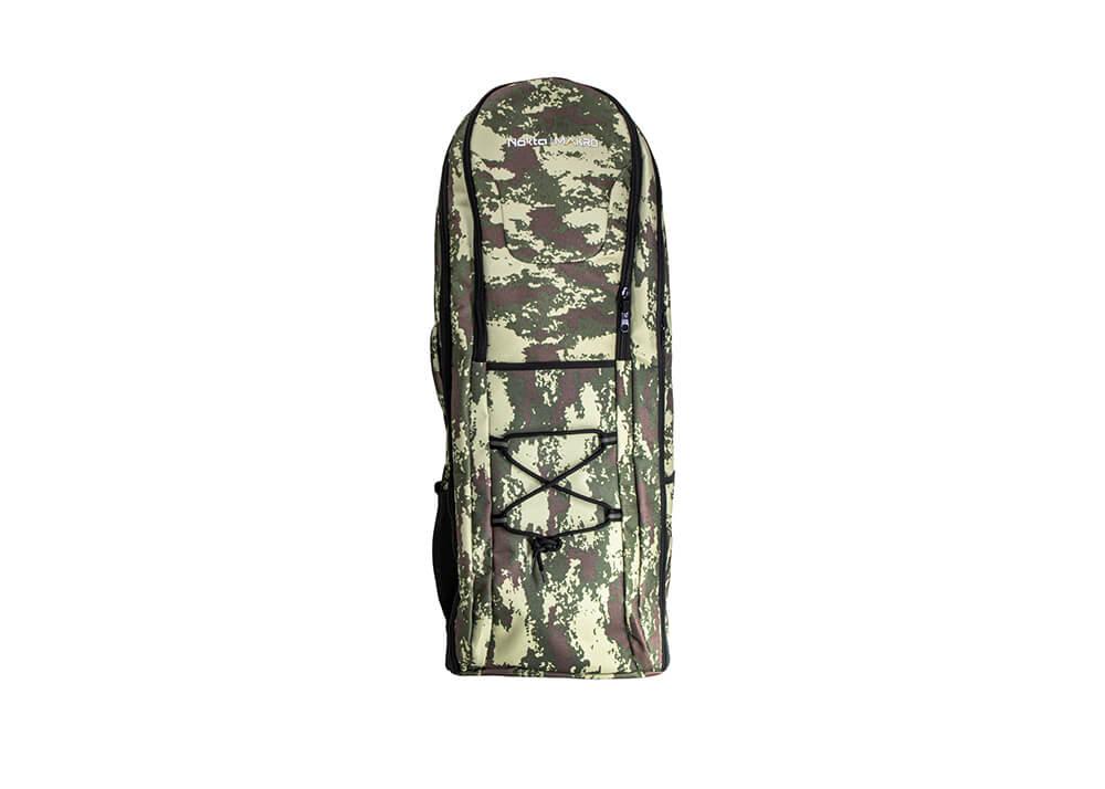 Рюкзак для металошукача Nokta Makro Multi-Purpose фото