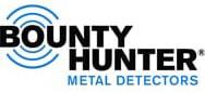 производитель bounty hunter