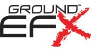 производитель ground efx