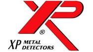 производитель xp metal detectors