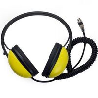 Навушники Minelab CTX 3030 Waterproof фото